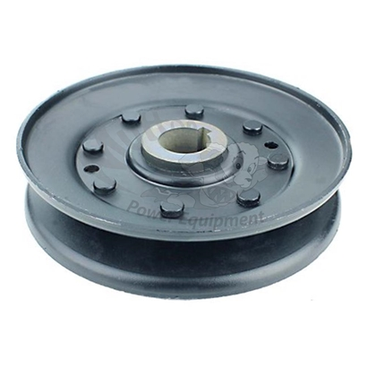 John Deere Deck Spindle Drive Sheave - AM104780