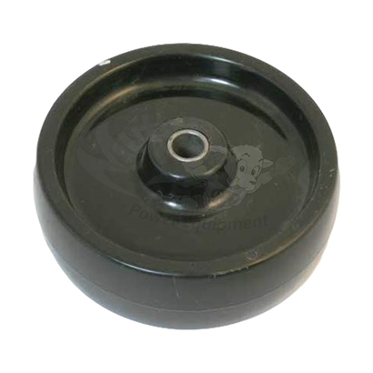 John Deere Gage Wheel - AM33718
