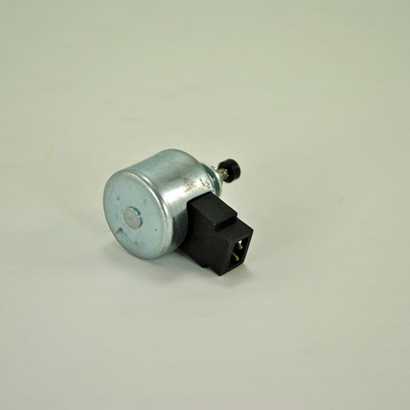 John Deere Fuel Shut-Off Solenoid - AM134099