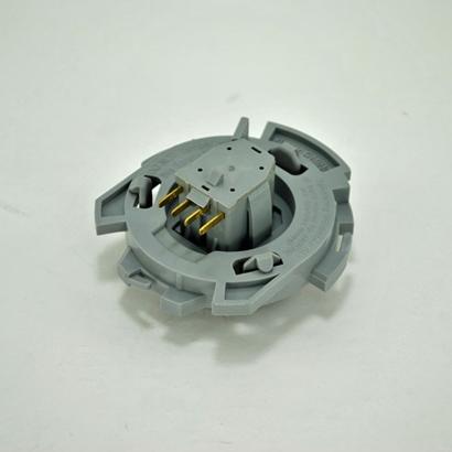 John Deere Seat Safety Switch Am130453