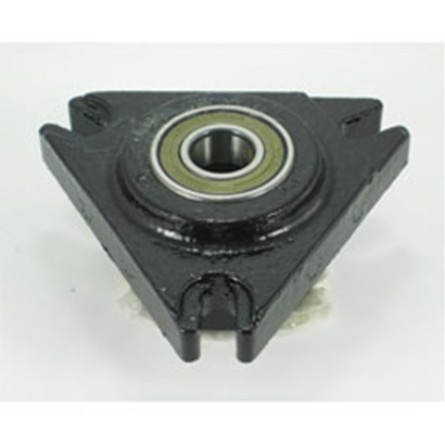 John Deere Blade Spindle Bearing Housing Assembly - AM30302