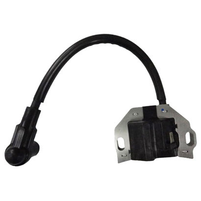John Deere Ignition Coil - UC11197