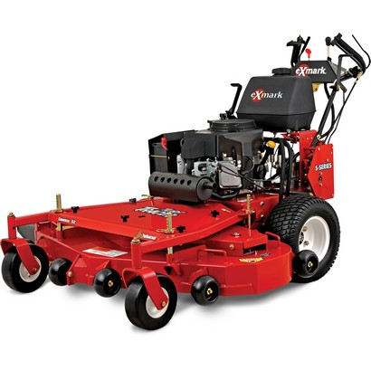 Exmark Turf Tracer S-Series 52