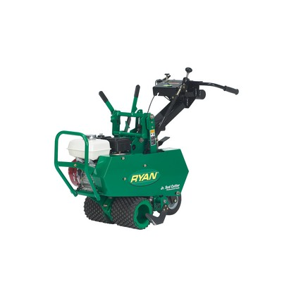 Ryan Jr. Sod Cutter (Honda Engine) for sale at Mutton Power Equipment