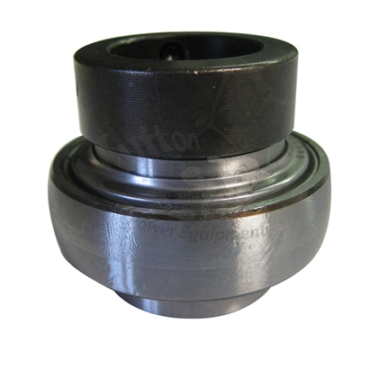 Exmark Bearing with collar 1-513012