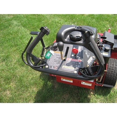 Exmark Lawn Mowers For Sale Mutton Power Equipment