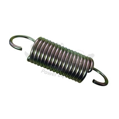 Exmark Extension Spring 1-603413