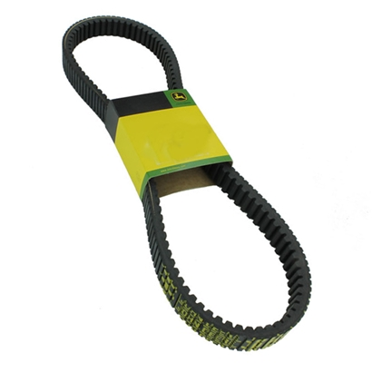 John Deere Transmission and Traction Drive Belts