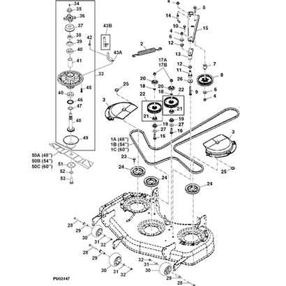 John Deere 770 Parts Diagram also T25875885 Fuel filter located 743 bobcat besides 3118835 Using Ford Solenoid To Bypass Starter Solenoid as well Car Stereo Wiring Diagram 1990 Toyota Pickup besides 2005 Toyota Camry Serpentine Belt Diagram. on tractor alternator wiring diagram