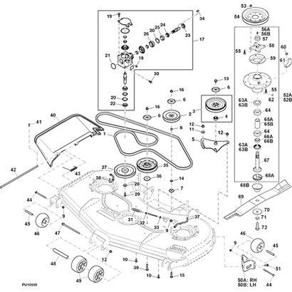 Wiring Diagram For John Deere Z225 moreover Ford Lawn Mower Belt Diagram likewise Yanmar Tractor Parts Diagram moreover 314 John Deere Ignition Wiring Diagram further Diagram Hydraulic Cylinder Piston Seals. on john deere 214 wiring diagram