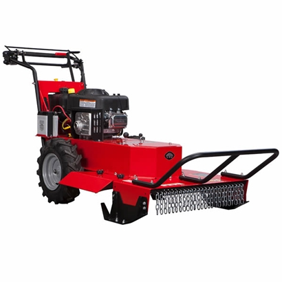 Snapper Field & Brushcutter FB25115BS Brush Mower | Mutton Power Equipment