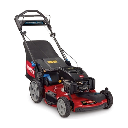 Toro 20357 Personal Pace PoweReverse
