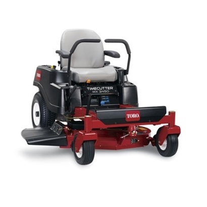 Toro Timecutter MX3450 (74750) Zero Turn Mower