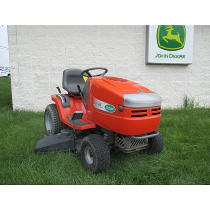 Used Scott's Riding Lawn Tractor
