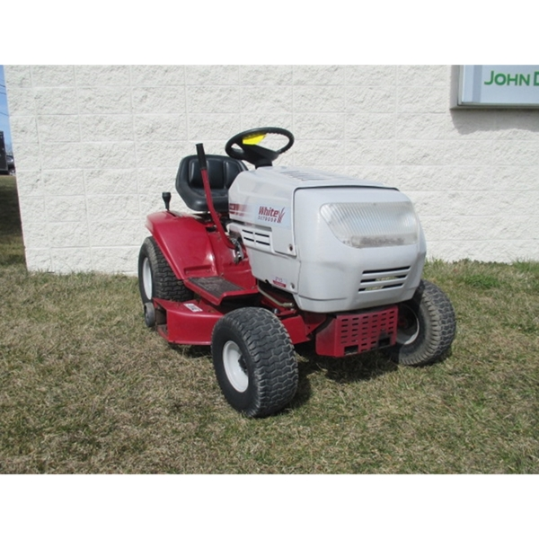 white riding lawn mower reviews and ratings wiring diagram diagram and parts list for mtd riding mower tractor parts model 13a 325 402 when a riding lawn mower overheats it sometimes stops running or