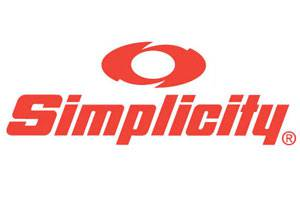View all Simplicity Financing Offers