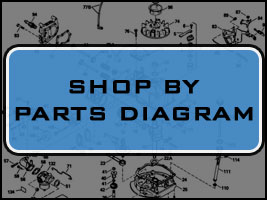 Shop By Part Schematics