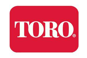 View all Toro Financing Offers