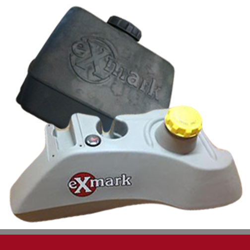 exmark fuel tanks and parts