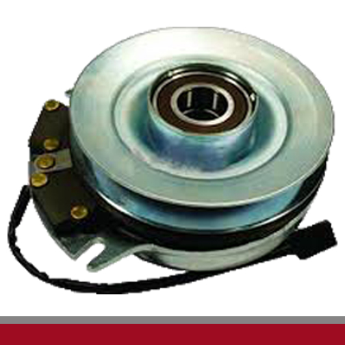 exmark pto clutches and parts
