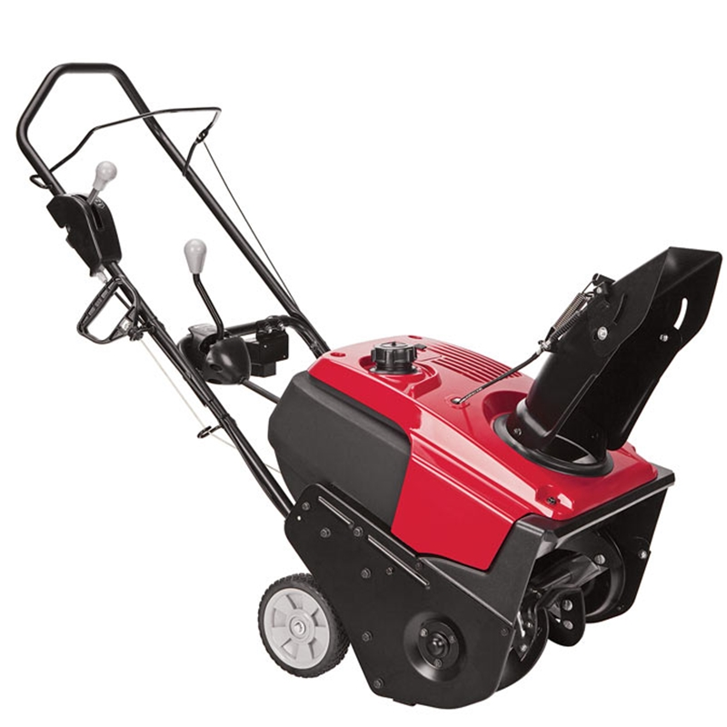 honda hs720as single stage snow thrower with electric start. Black Bedroom Furniture Sets. Home Design Ideas