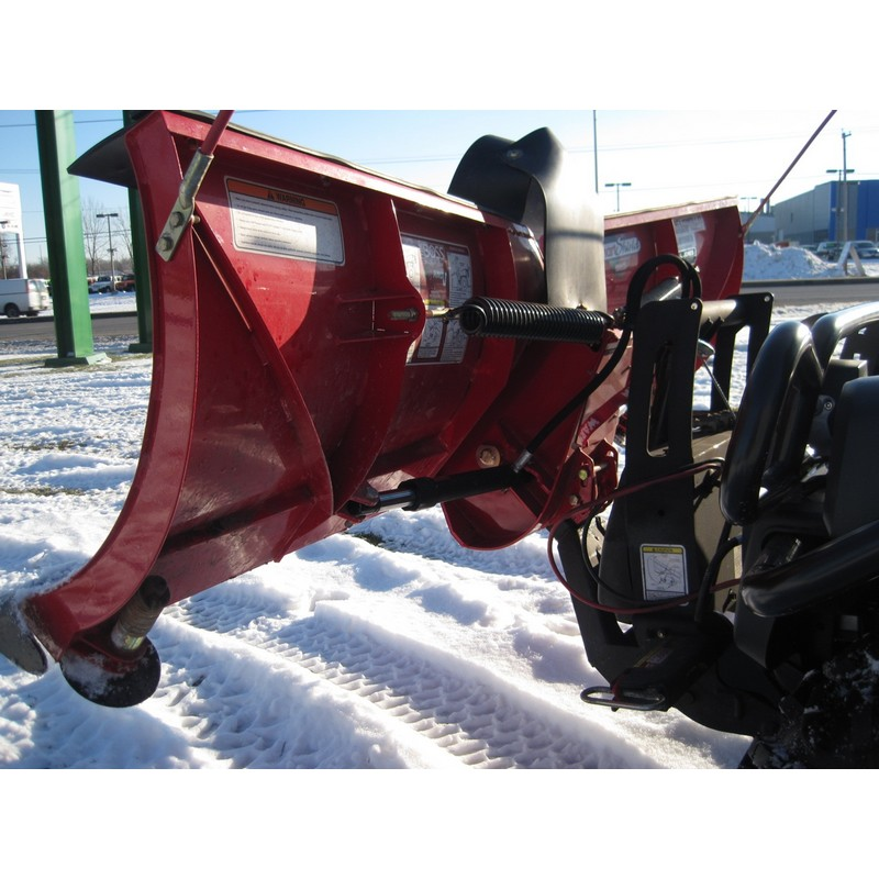 D Home Built Snow Plow I P in addition Denali Blade Standard besides Vendor Curtis Cab Eclosure Cab Johndeer Xuvi Front Riding On Snow also Asher together with F. on john deere gator snow plow