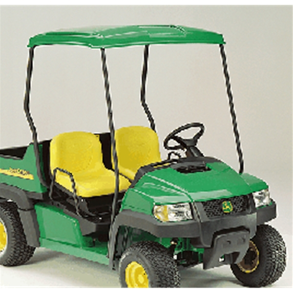 John Deere Gator Sun Canopy Vgb10065 Mutton Power Equipment