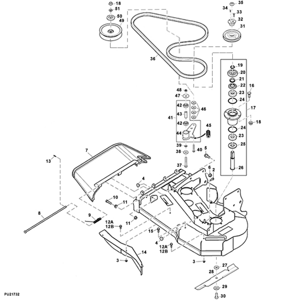 Swisher Wiring Diagram as well Partslists as well Troybilt Tb4bp 41ar4bpg966 Blower Parts C 26780 27249 27276 as well SCHNEIDWERKZEUG 2 102 102 Hydr  D18E3D502C50402EB4590C86D4EB44BE additionally Zero Turn Mower Drawing. on riding lawn mower diagram