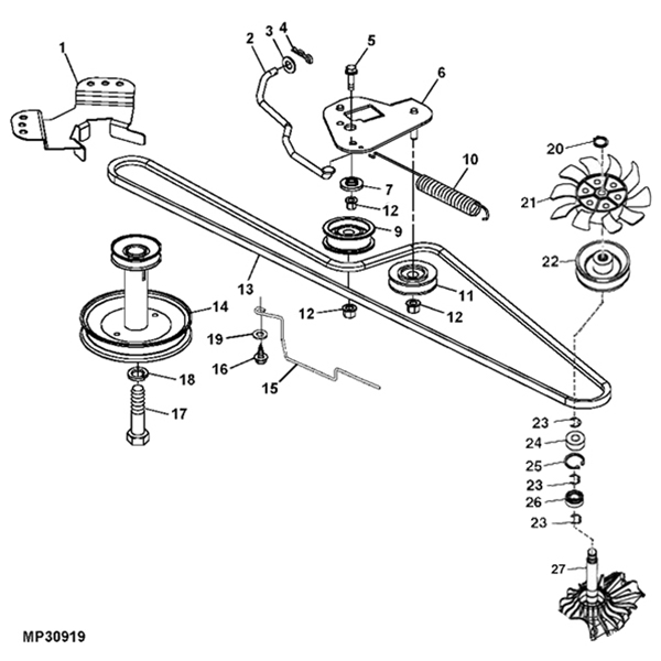 Farm Machinery Coloring Page further P 14281 John Deere L100 Gear Transmission Parts Diagram besides El Arado La Herramienta Que Posibilito La Expansion Del Siglo Xi as well International 743XL 745XL 844XL 845XL Parts Manual together with P 13173 John Deere 42 102 105 115 125 135 Deck Parts Diagram. on john deere tractor brand