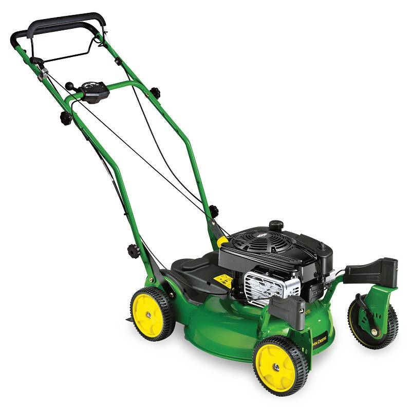 John Deere Replacement Engines : Duromax engines engine parts replacement autos post