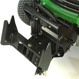 0078868_q-t_front_hitch_top-view_54fb John Deere X Wiring Diagram on