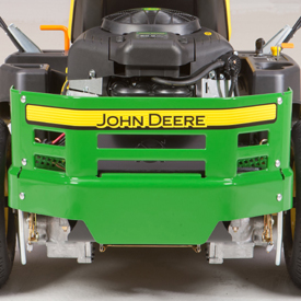John Deere Z235 Parts Amp Accessories